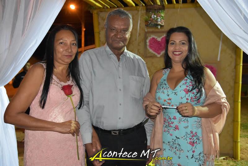cartorio amigo (106)