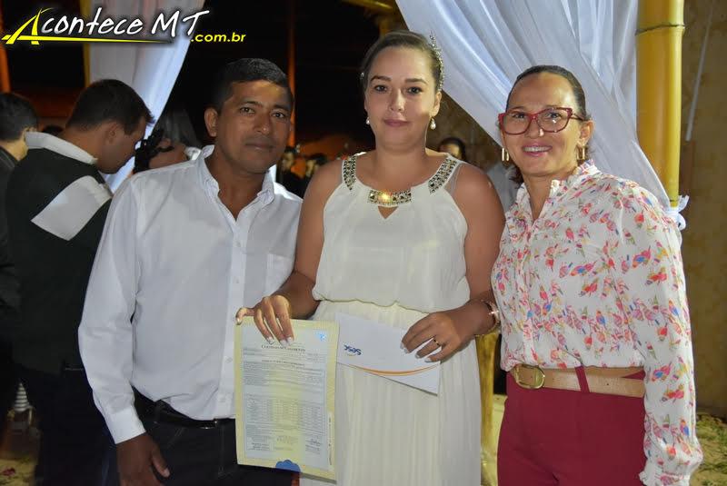 cartorio amigo (128)