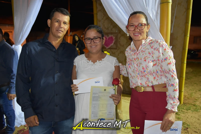cartorio amigo (130)