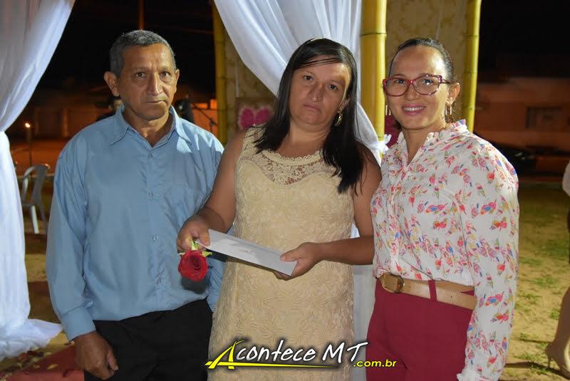 cartorio amigo (131)